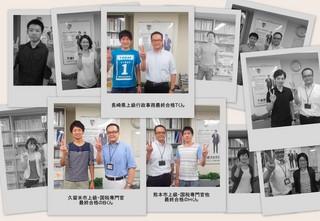 2014-09-02.jpg