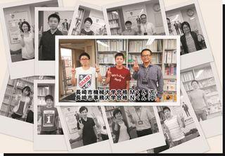 2014.9.12_R.jpg