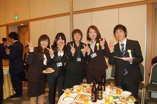 DSC_0376_R.JPG