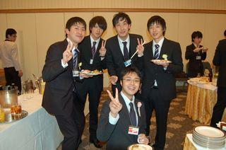 DSC_0380_R.JPG