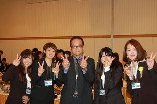 DSC_0394_R.JPG