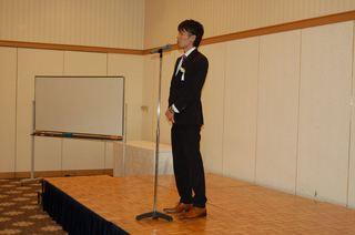 DSC_0559_R.JPG