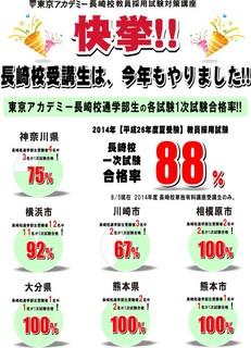 グラフィック 1.JPG