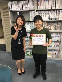 大野 (2).JPG