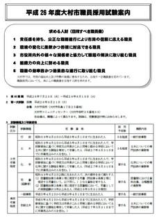 平成26大村市.jpg