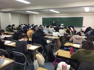 模擬試験2.JPG
