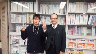 田中_R.jpg