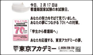 kaito_nurse2.png